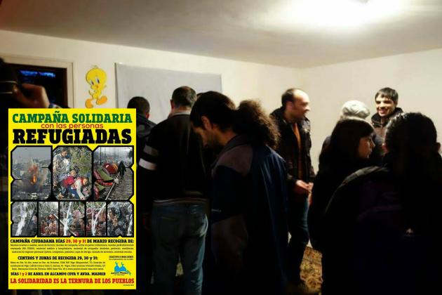 ilcanallarubens_solidariedadcoaspersoasrefuxiadas_00_2016_Vigo