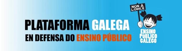 ilcanallarubens_CABECEIRA BLOG PLATAFORMA_2016