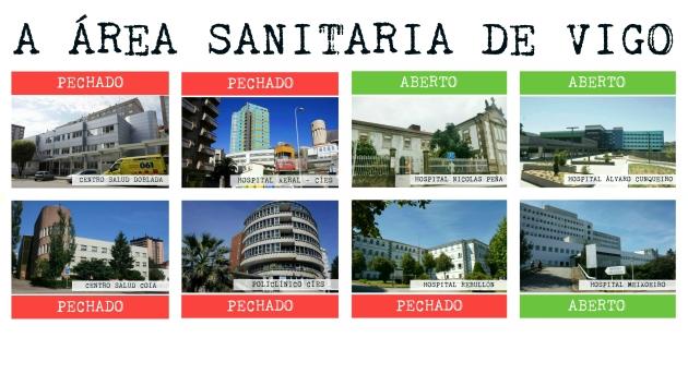 ilcanallarubens_A AREA SANITARIA DE VIGO_2016
