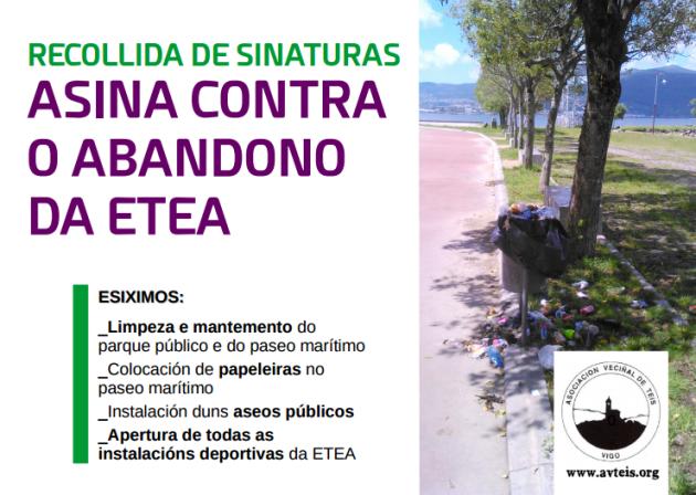 ilcanallarubens_avteis_campaña_Asociacion-Veciñal-de-Teis_Vigo_2016