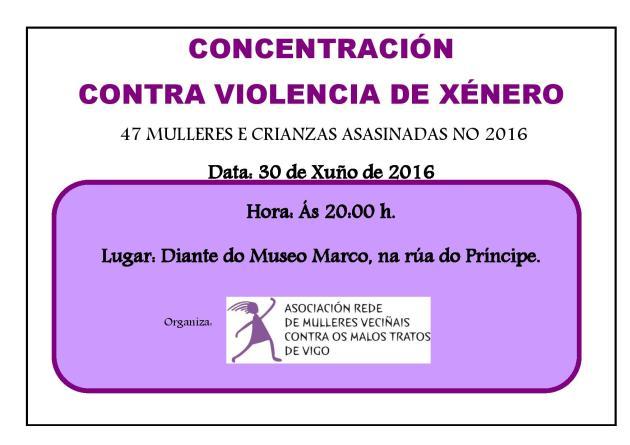 ilcanallarubens_Cartaz Concentración Xuño 2016