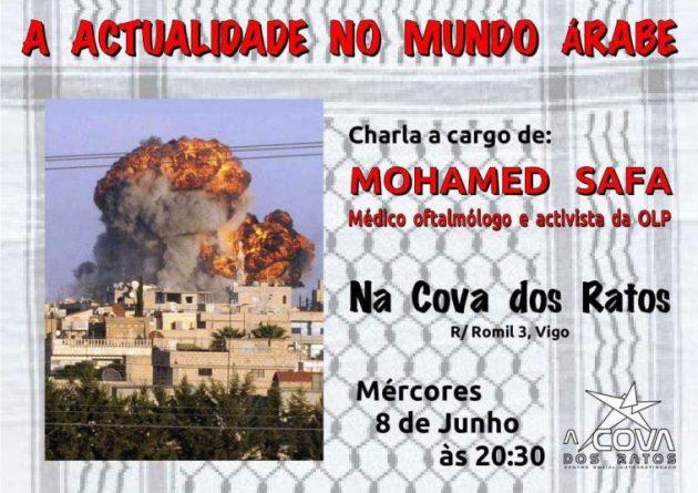 ilcanallarubens_Charla-na-Cova-A-actualidade-no-mundo-árabe_Vigo_2016-758x536