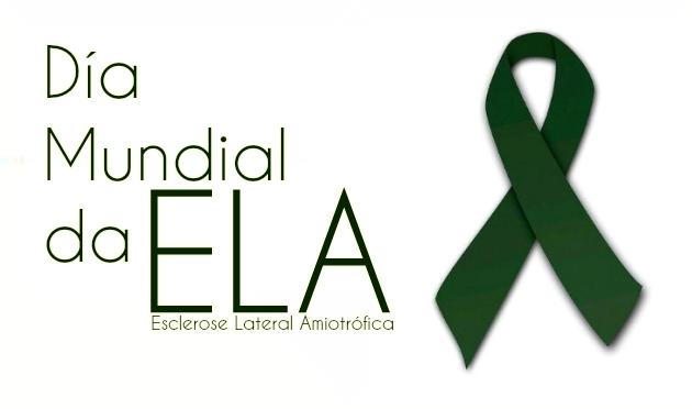 ilcanallarubens_Día Mundial da Esclerose Lateral Amiotrófica_2016