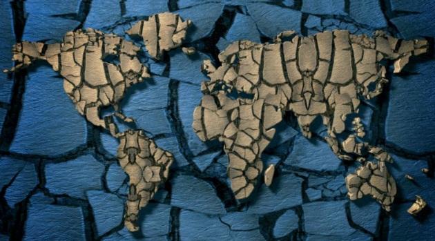 ilcanallarubens_Día Mundial de Loita contra a Desertificación_2016