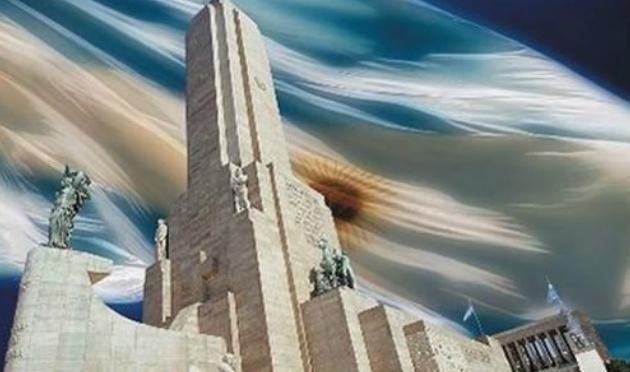 ilcanallarubens_dia de la bandera argentina_2016