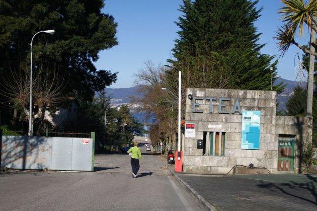 ilcanallarubens_entrada ETEA_Vigo_2016