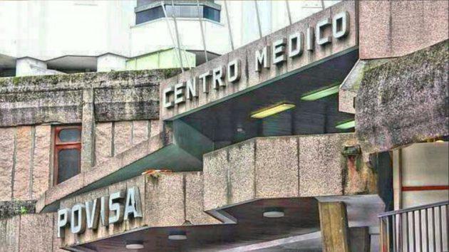 ilcanallarubens_hospital-concertado-povisa_2016_Vigo-758x426