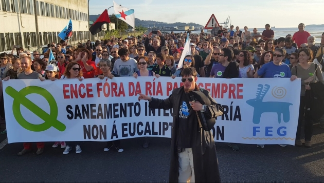 ilcanallarubens_marcha-de-Marin-cara-Ence_Pontevedra_2016