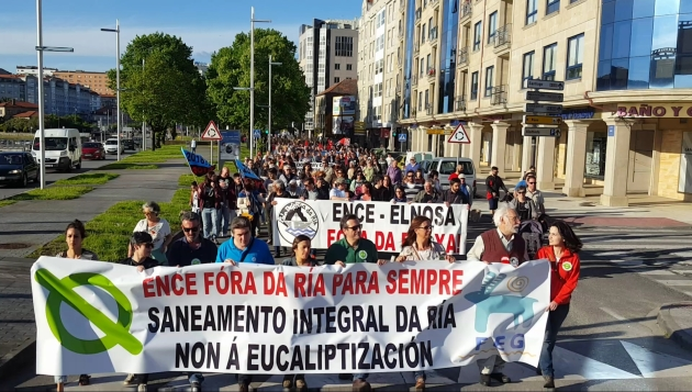 ilcanallarubens_marcha-de-Pontevedra-cara-Ence_Pontevedra_2016