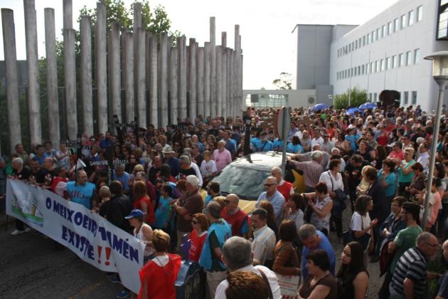 ilcanallarubens_marcha e sepelio Hospital do Meixoeiro_00_2016_Vigo