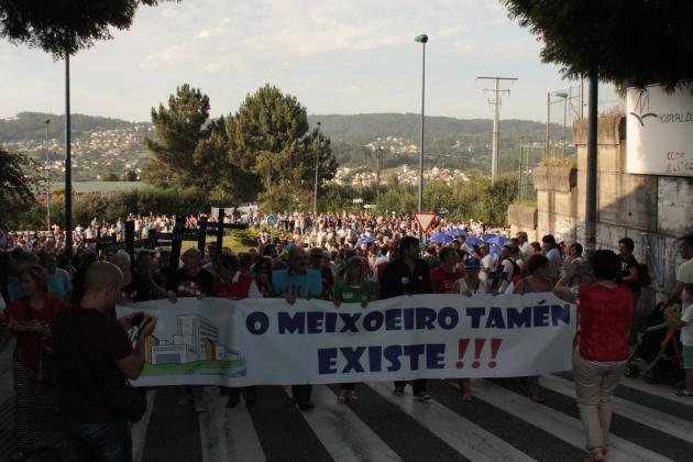 ilcanallarubens_marcha e sepelio Hospital do Meixoeiro_03_2016_Vigo
