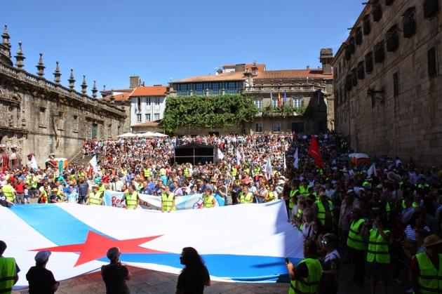 ICR-Photographer© 25X Dia da Patria_2015_Compostela_ilcanallarubens