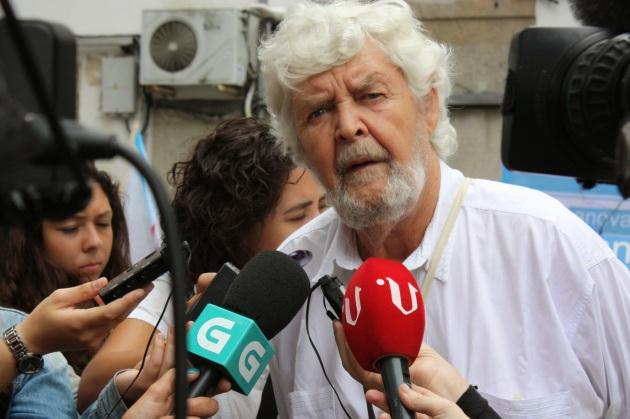 ICR-Photographer© Acto Politico dia da patria ANOVA_ 2014_ilcanallarubens_Compostela