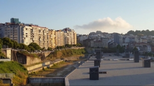 ICR-Photographer© Candadelo Alto zona abandonada_022