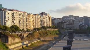 ICR-Photographer© Candadelo Alto zona abandonada_029