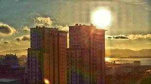 ICR-Photographer© Candadelo Alto zona abandonada_038
