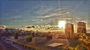 ICR-Photographer© Candadelo Alto zona abandonada_039