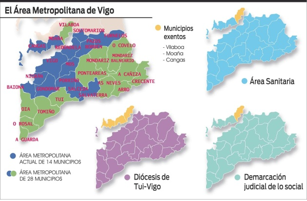 ilcanallarubens_ o area metropolitana de vigo_vigo_2016