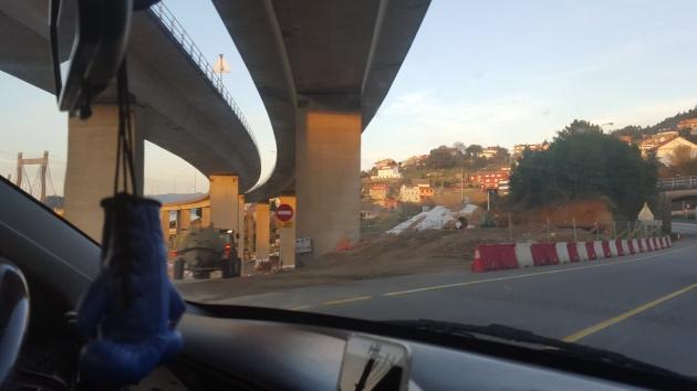ilcanallarubens_ampliacion ponte de rande_01_2016_Vigo