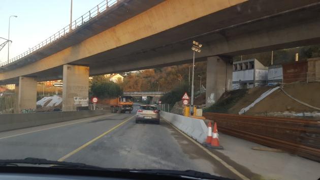 ilcanallarubens_ampliacion ponte de rande_2016_Vigo