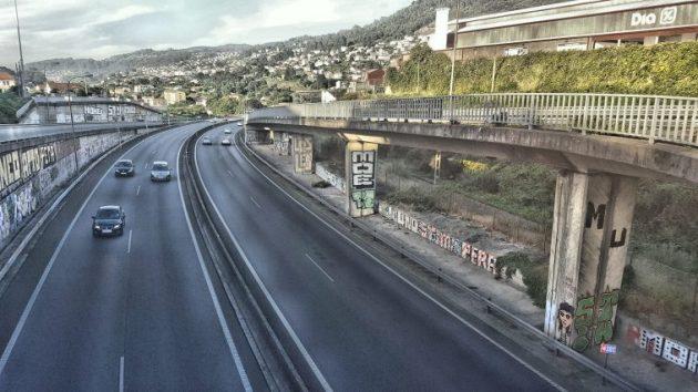 ilcanallarubens_Autoestrada-do-Atlántico_autopista-AP-9-AP9_ponte-RAnde_bos-aires_vigo_2016-758x426