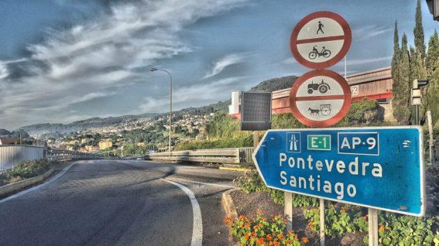 ilcanallarubens_Autoestrada-do-Atlántico_autopista-AP-9-AP9_ponte-RAnde_vigo_2016-758x426