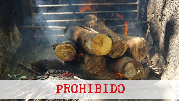 ilcanallarubens_barbacoa_2016_Vigo