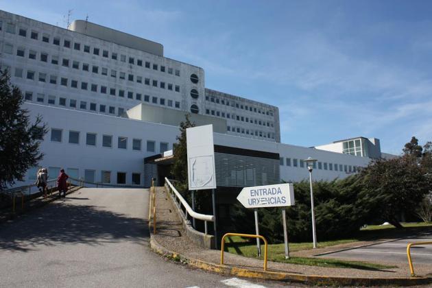 ilcanallarubens_hospital meixoeiro_2016_Vigo