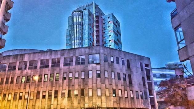 ilcanallarubens_hospital xeral cies_2016_Vigo