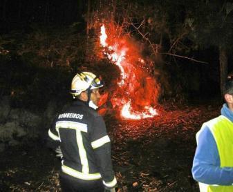 ilcanallarubens_incendio Darbo_2016