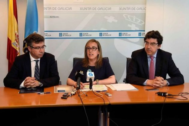 ilcanallarubens_La-Xunta-pide-que-Vigo_Vigo_2016-758x505