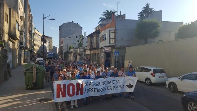 ilcanallarubens_manifestación veciñanza teis_00_2016_Vigo