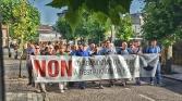 ilcanallarubens_manifestación veciñanza teis_04_2016_Vigo