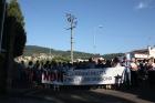 ilcanallarubens_manifestación veciñanza teis_06_2016_Vigo