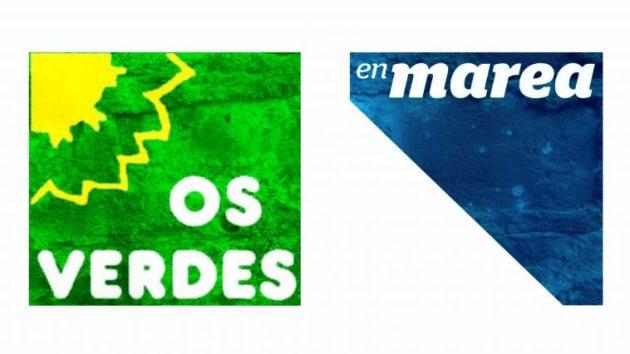 ilcanallarubens_os-verdes_en-marea_2016-758x426
