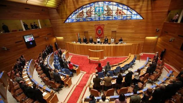 ilcanallarubens_parlamento galego_hemiciclo04-644x362