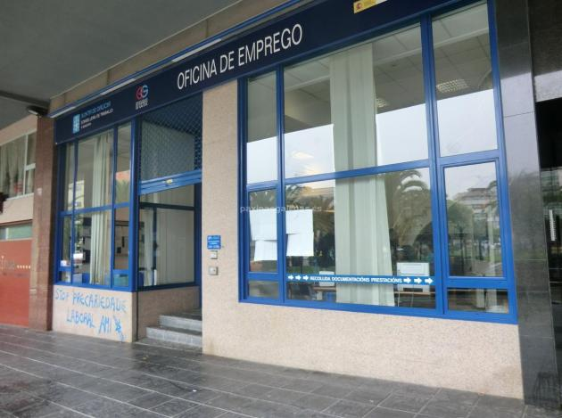 ilcanallarubens_servizo-publico-de-emprego-de-galicia-oficina-de-empleo_Vigo_2016