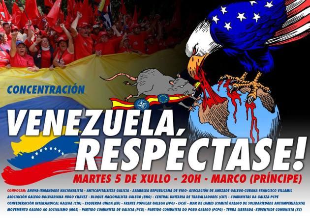ilcanallarubens_Venezuela respéctase_Vigo_2016