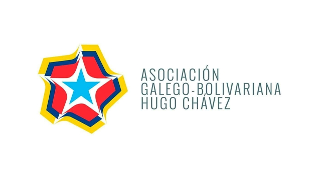 ilcanallarubens_asociacion galego-bolivariana hugo chavez_2016