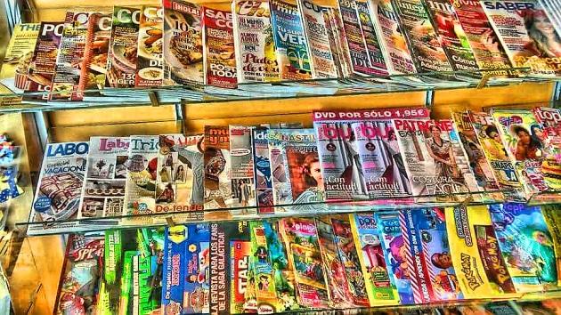 ilcanallarubens_banda revistas quiosco_agosto_2016_vigo