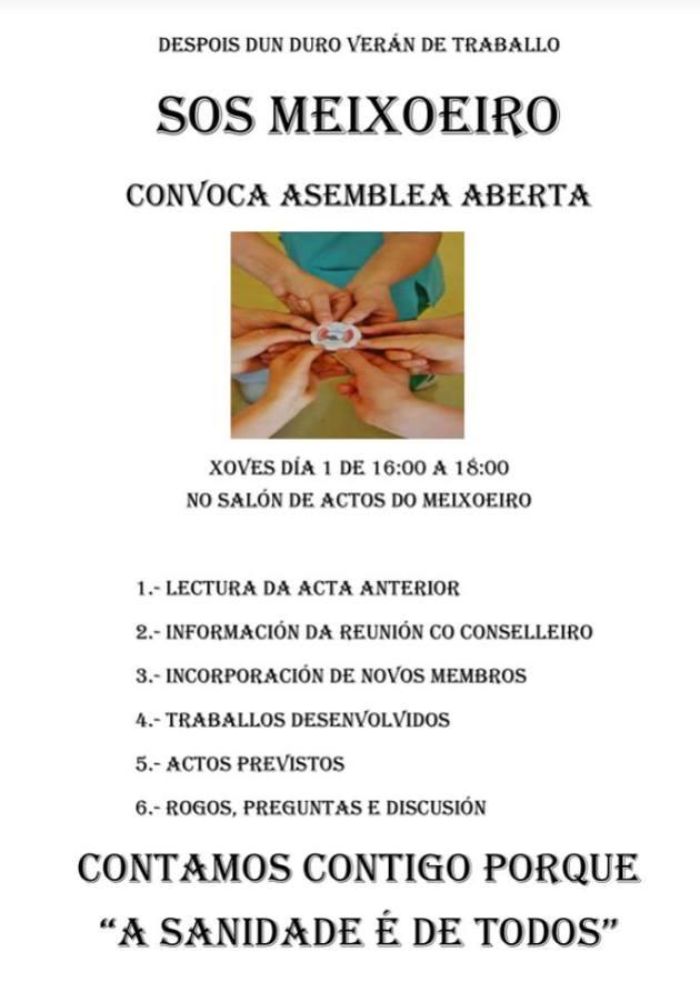ilcanallarubens_cartaz asemblea_vigo_2016