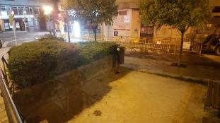 ilcanallarubens_cruce chorrons_Urzaiz_Pizarro_Travesia de Vigo_Pino_02_2016_Vigo