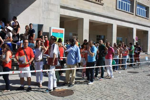 ilcanallarubens_desempregados feria emprego empregalia_2015_Vigo