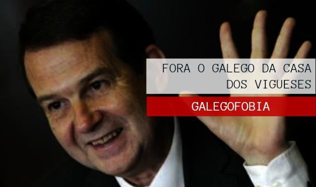 ilcanallarubens_galegofobico_2016