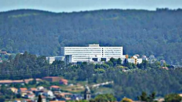 ilcanallarubens_hospitalMeixoeiro_2016_Vigo_00-758x426