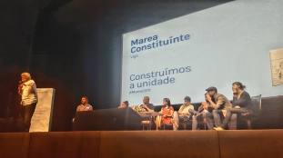 ilcanallarubens_mareaconstituinte_vigo_22