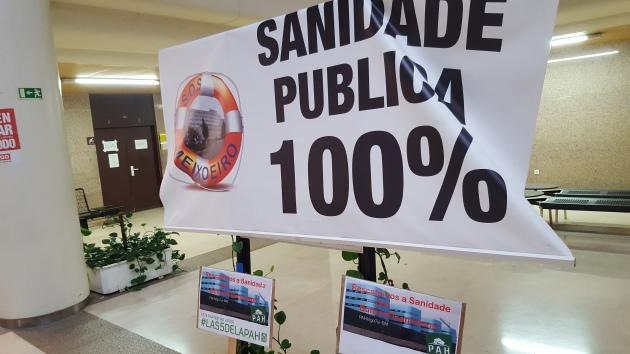 ilcanallarubens_Plataforma S.O.S. Hospital do Meixoeiro_2016_Vigo