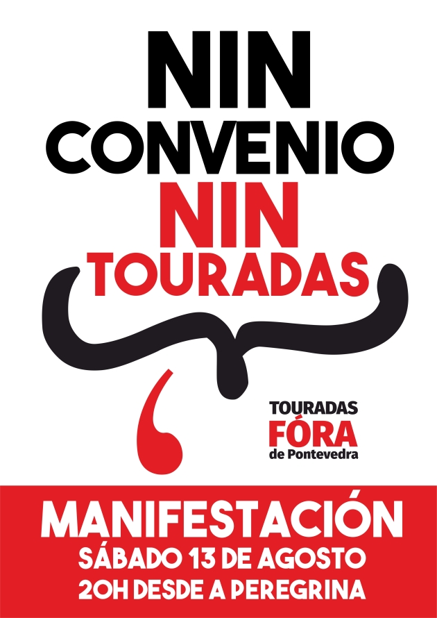 ilcanallarubens_toradas fora de pontevedra_galiza_00_2016