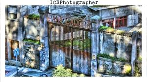 icrphotographer_panificadora_00