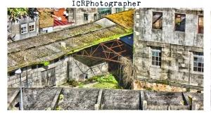 icrphotographer_panificadora_01